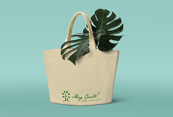 Tote Bag Prices
